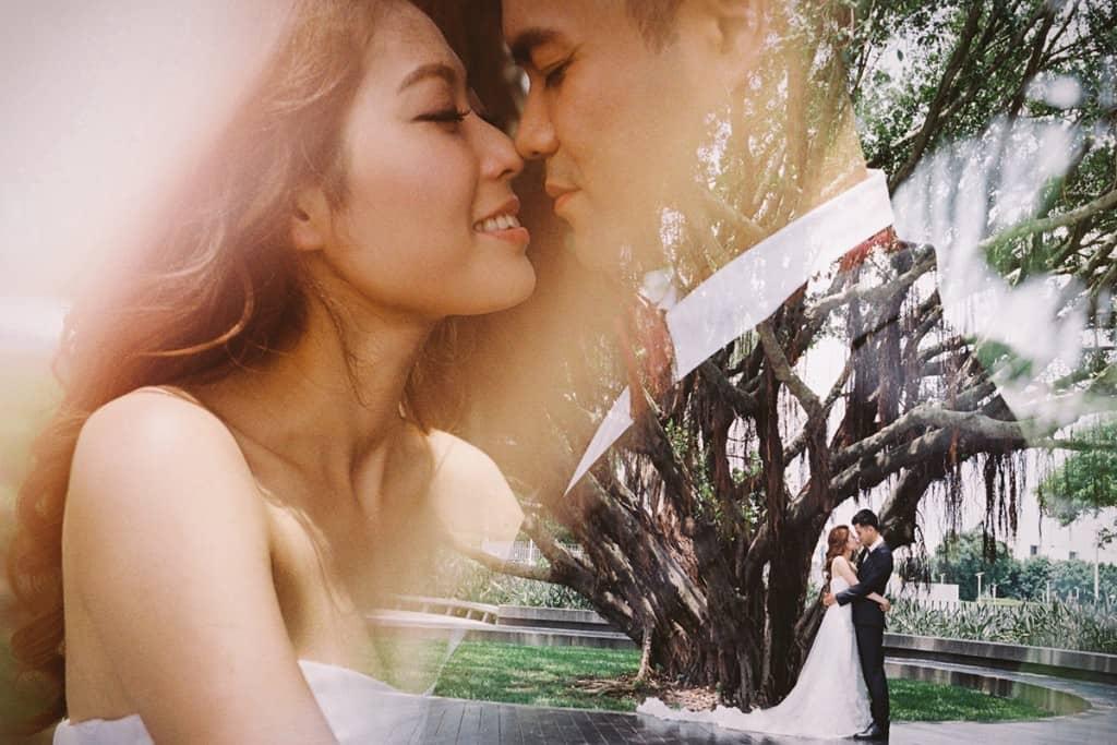 婚禮攝影,報價,婚攝,婚禮紀實,自助婚紗,自主婚紗