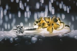 婚攝,婚禮紀錄,大昌久和,Catherine Chan,Stan