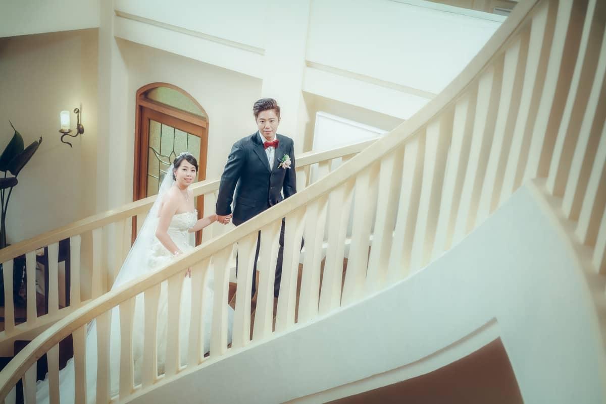 婚攝,台北園外園,婚攝wesley,婚禮紀錄,婚禮攝影