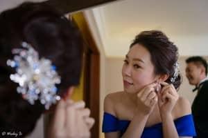 婚攝,台中全國大飯店婚攝,婚攝wesley,婚禮紀錄,婚禮攝影