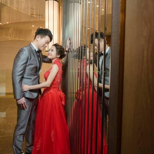 婚攝,新莊典華婚攝,婚攝wesley,婚禮紀錄,婚禮攝影
