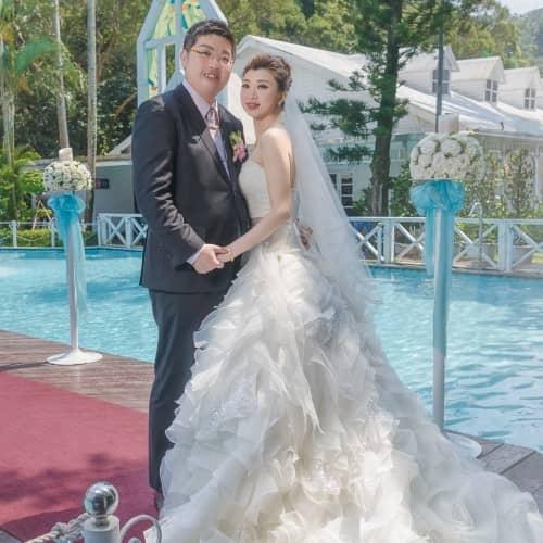 婚攝,青青食尚會館婚攝,婚攝wesley,婚禮紀錄,婚禮攝影
