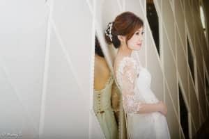 婚攝,新莊典華婚宴會館婚攝,婚攝wesley,婚禮紀錄,婚禮攝影