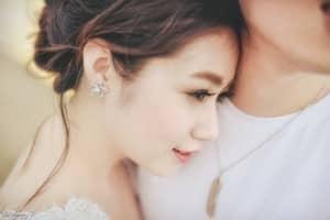 婚攝,自助婚紗,自主婚紗,婚攝wesley,婚禮紀錄,婚禮攝影