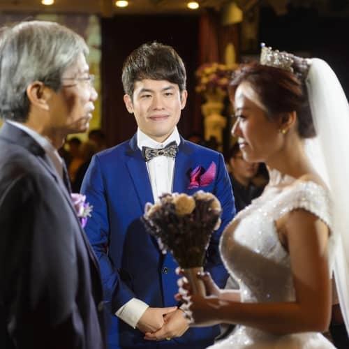 婚攝,和璞飯店婚攝,婚攝wesley,婚禮紀錄,婚禮攝影