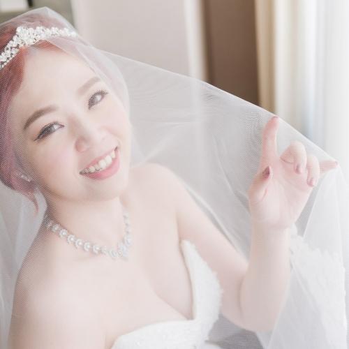 婚攝,京樺國際宴會廳婚攝,婚攝wesley,婚禮紀錄,婚禮攝影