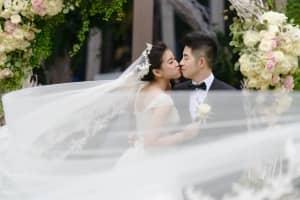 婚攝,台北婚攝,婚攝wesley,婚禮紀錄,婚禮攝影