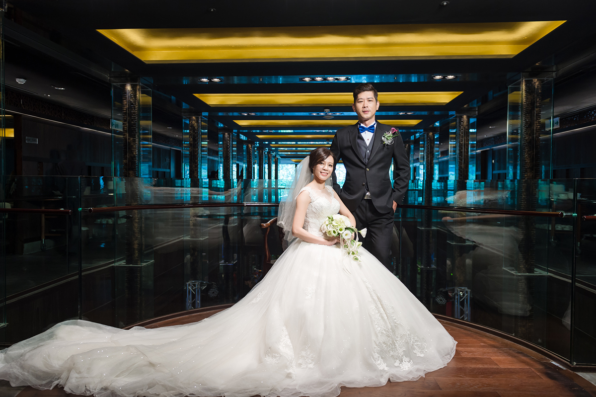 婚攝,台北故宮晶華婚攝,婚攝wesley,婚禮紀錄,婚禮攝影