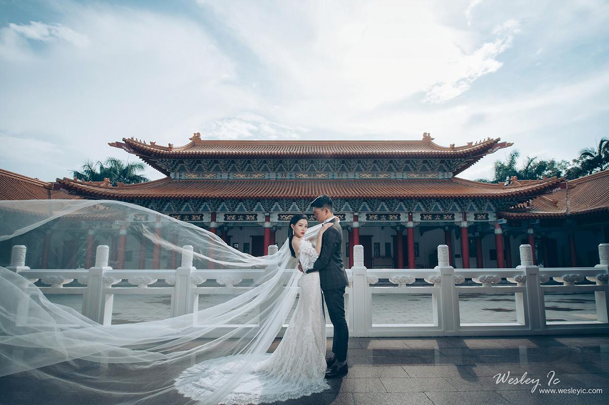 自助婚紗,風格婚紗,婚攝wesley,婚禮紀錄,婚禮攝影
