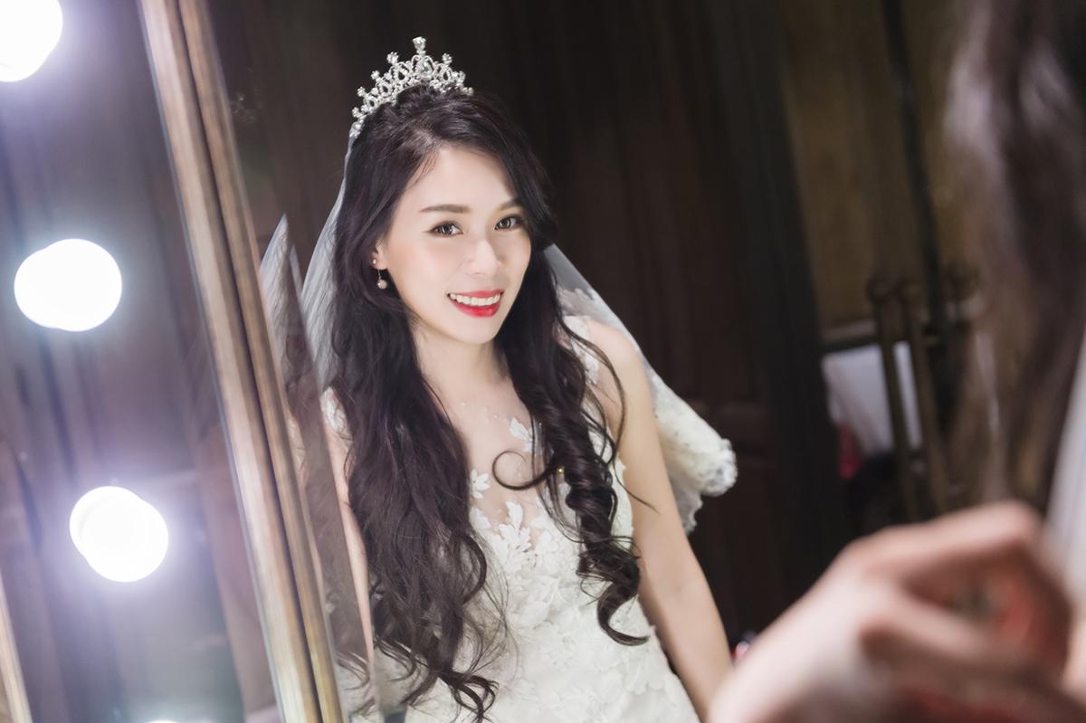 台北君品酒店,婚攝wesley,婚禮紀錄,婚禮攝影