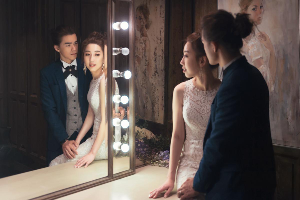 婚攝,自助婚紗,自主婚紗,婚攝wesley,婚禮紀錄,婚禮攝影,君品酒店,台北君品酒店
